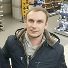 Игорь Черняков