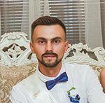Виталий Гурский