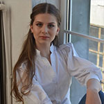 Диана Герасименко